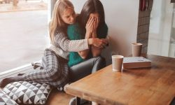 Infertility: Asking For Your Needs image