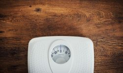Is weight fluctuation common for those with binge eating disorder? image