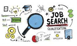 Job Finding image