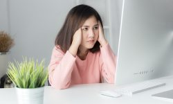 Managing Anxiety During Self-Isolation image