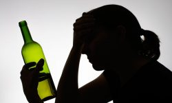 Managing Your Drug and Alcohol Cravings and Triggers image