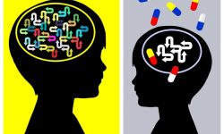 Medication for Adult ADHD image