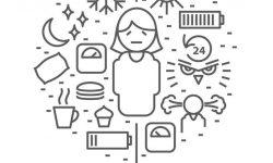 Mental Health Care and Seasonal Affective Disorder image