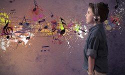 Musical Emotional Awareness image