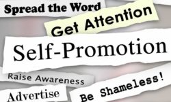 Narcissism and Shame Treatment and Tips image