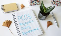 PCOS and Mental Health image