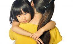 Parenting Worried Children image