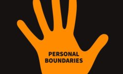 Identifying Your Boundaries image