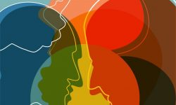 How is a Personality Disorder Diagnosed? And What Does That Mean? image