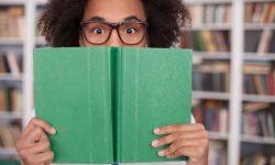 Preparing for Academic Success image