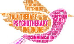 Psychotherapy and Counseling: What is the Difference? image