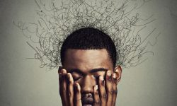 Redirecting Your Negative and Anxious Thoughts image