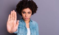 4 Things To Remember When Facing Rejection image
