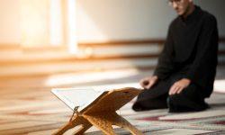 Ritual Spirituality image