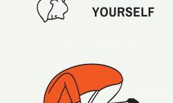 The Self Esteem Workout image