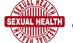 Sexual Health Overview image