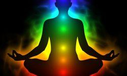 The Chakras Explained image