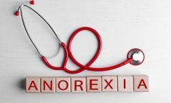 Treatment Options for Adults with Anorexia image