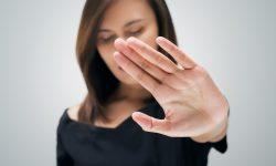 Understanding Denial with Compulsive Problematic Behavior image