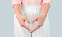 Vulvar Vestibulitis Syndrome image