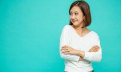 Ways to Improve Self Esteem image
