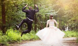 Surviving Wedding Season Single image