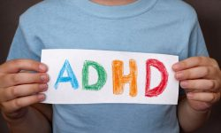 What is ADD/ADHD? image