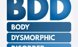What is Body Dysmorphic Disorder? image
