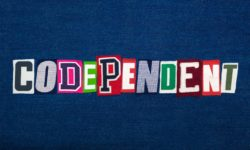 What is Codependency? image