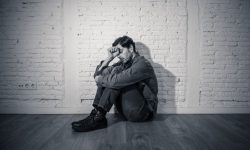 What is Self-Abandonment? image