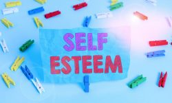 What is Self-Esteem? image