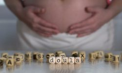 What is a Doula? image