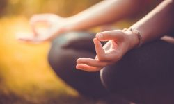 Why You Should Try Mindfulness image