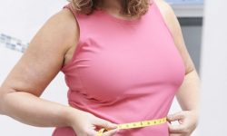 Will I Gain or Lose Weight in Recovery image