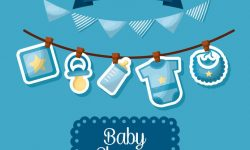 Baby Showers image