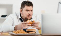 Binge Eating Disorder Criteria image