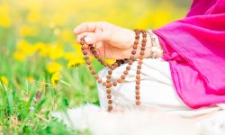 Boost Your Self-Confidence With A Mantra image