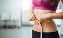Most People Who Diet and Lose Weight Manage to Maintain the Loss image
