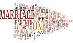 Moving Toward Emotional Availability image