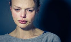 The Psychological Impact of Lyme Disease image
