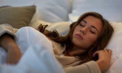 Sleep and Binge Eating image