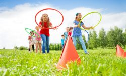 Identifying When Your Child Could Benefit From Play Therapy image