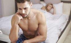 Learn About Premature Ejaculation image