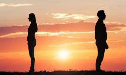 Relationship Ambivalence Counseling image