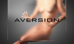 Sexual Aversion Defined image