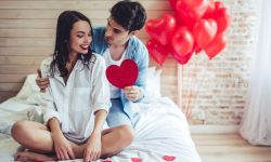 Single on Valentines Day image