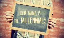 Why the Idea of Mediocrity Tortures Millennials image