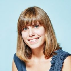Marina France, LCSW (Therapist & Quality Assurance Manager) photo