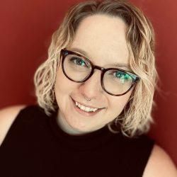 Margaret (Meg) Fromuth MFT (Therapist & Web Development Support) photo