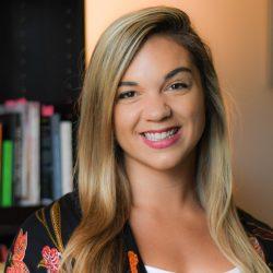 Melanie Greenberg, LSW, MEd (Associate Therapist) photo